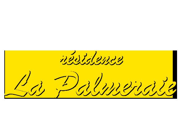 Résidence La Palmeraie