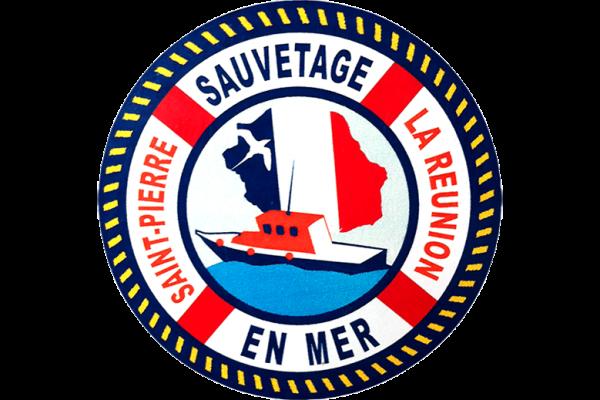 Station SNSM de Saint-Pierre